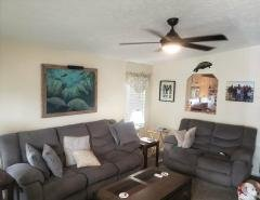 Photo 3 of 17 of home located at 9200 W Sweet Apple Court Homosassa, FL 34448