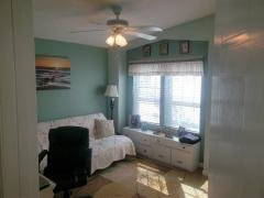 Photo 4 of 17 of home located at 9200 W Sweet Apple Court Homosassa, FL 34448