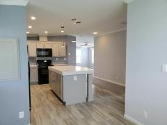 Photo 3 of 20 of home located at 827 Concord St Vero Beach, FL 32966