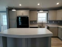 Photo 5 of 20 of home located at 827 Concord St Vero Beach, FL 32966
