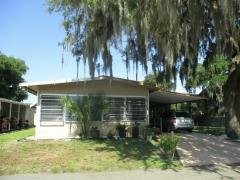 Photo 1 of 20 of home located at 745 Mockingbird Ln. Leesburg, FL 34748