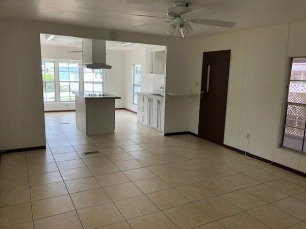1979 TIFF Mobile Home For Sale