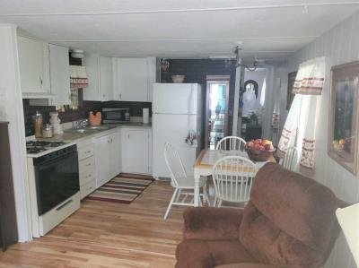 Mobile Home at 7301 Woodland Drive Brooksville, FL 34601