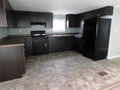 Mobile Home at 265 Taho Circle Valrico, FL 33594