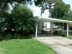 Photo 4 of 22 of home located at 3432 State Road 580 Lot 322 Safety Harbor, FL 34695