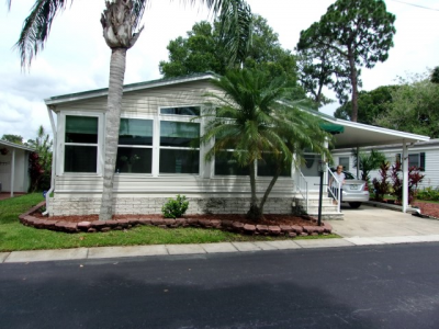 Mobile Home at 3432 State Road 580 Lot 441 Safety Harbor, FL 34695