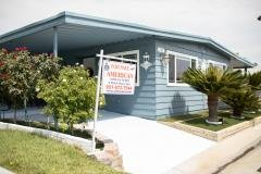 Photo 4 of 52 of home located at 601 N. Kirby St Sp # 161 Hemet, CA 92545