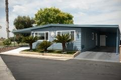 Photo 1 of 52 of home located at 601 N. Kirby St Sp # 161 Hemet, CA 92545