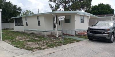 Mobile Home at 14099 Belcher Rd South Largo, FL 33771