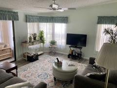 Photo 4 of 15 of home located at 3286 Windjammer Drive Spring Hill, FL 34607