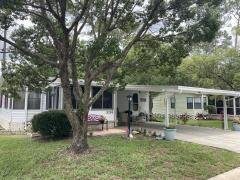 Photo 3 of 15 of home located at 3286 Windjammer Drive Spring Hill, FL 34607