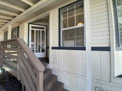 Photo 3 of 23 of home located at 7440 W 4th St #71 Reno, NV 89523