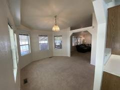 Photo 4 of 23 of home located at 7440 W 4th St #71 Reno, NV 89523