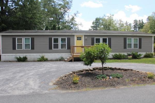 Photo 1 of 2 of home located at 900 Rock City Rd Ballston Spa, NY 12020