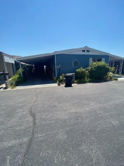Mobile Home at 4040 E Piedmont Dr # 68 Highland, CA 92346