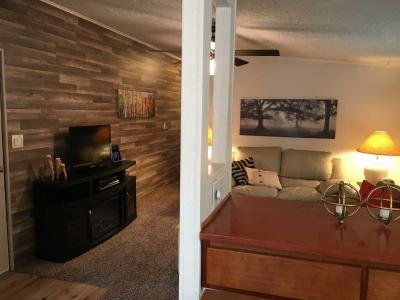 Mobile Home at #90  Wildwood Hills   2401 West Rte 66 Flagstaff, AZ 86001
