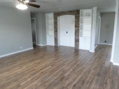 Photo 2 of 11 of home located at 7460 Kitty Hawk Rd Site 283 Converse, TX 78109