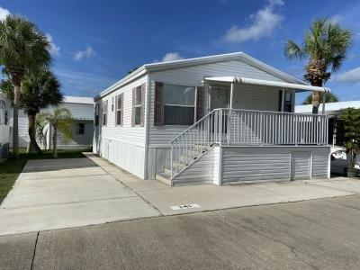Mobile Home at 141 Segundo Fort Myers, FL 33908