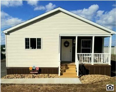 Mobile Home at 271 Indigo Lane Somerset, PA 15501
