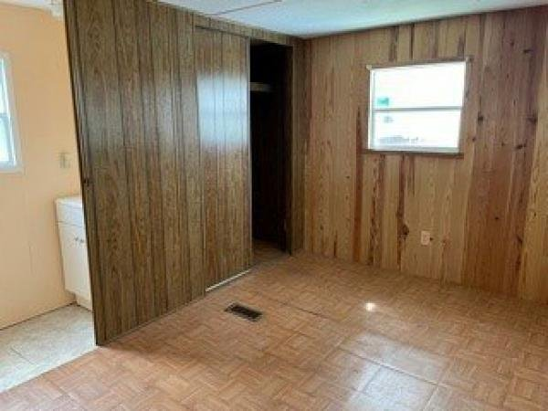 1973 KNGW Mobile Home For Sale