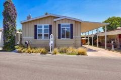 Photo 1 of 5 of home located at 195 Blossom Hill Rd. #243 San Jose, CA 95123