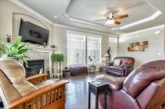 Photo 2 of 5 of home located at 195 Blossom Hill Rd. #243 San Jose, CA 95123