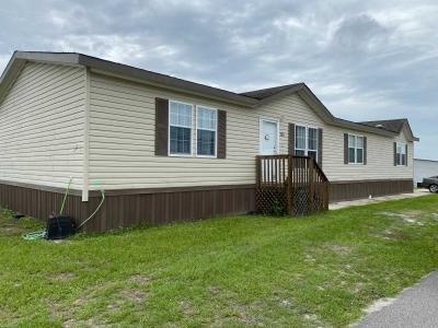 Mobile Home at 1123 Walt Williams Road, Lot 159 Lakeland, FL 33809