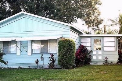 Mobile Home at 445 Dorado Drive Winter Springs, FL 32708