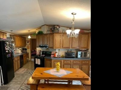 Mobile Home at 10896 Bailey St. Firestone, CO 80504
