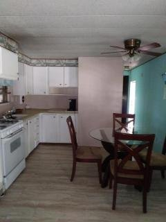 Photo 4 of 8 of home located at 39455 Tabetha Drive Zephyrhills, FL 33542