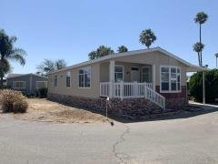 Photo 3 of 33 of home located at 3701 Fillmore Street #94 Riverside, CA 92505