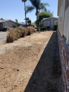 Photo 4 of 33 of home located at 3701 Fillmore Street #94 Riverside, CA 92505
