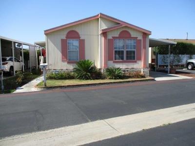 Mobile Home at 16222 Monterey Lane #23 Huntington Beach, CA 92649