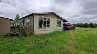 Mobile Home at 1234 Canby Canby, OR 97013
