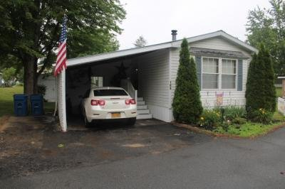 Mobile Home at 105 Martindale Court Clifton Park, NY 12065