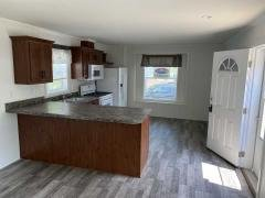 Photo 3 of 8 of home located at 10310 Wintergreen St NW Coon Rapids, MN 55433