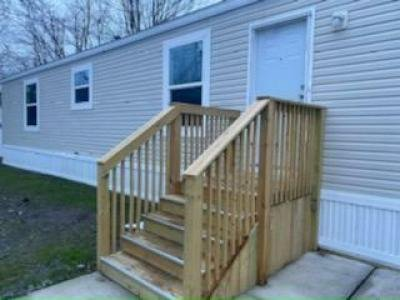 Mobile Home at 59 Quarry Hill Estates Akron, NY 14001