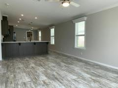 Photo 3 of 21 of home located at 7300 20th Street #625 Vero Beach, FL 32966