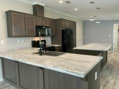 Photo 4 of 21 of home located at 7300 20th Street #625 Vero Beach, FL 32966