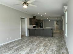 Photo 5 of 21 of home located at 7300 20th Street #625 Vero Beach, FL 32966