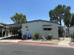 Photo 1 of 27 of home located at 5001 W Florida Ave Hemet, CA 92545