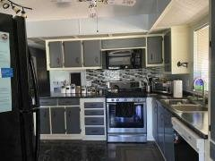 Photo 4 of 27 of home located at 5001 W Florida Ave Hemet, CA 92545