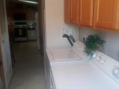 Photo 8 of 8 of home located at 1600 Sable Blvd Aurora, CO 80011