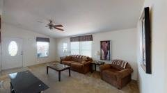 Photo 3 of 39 of home located at 300 Magpie Lane Fountain Valley, CA 92708