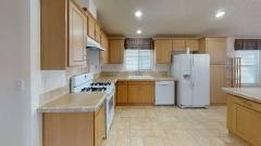 Photo 2 of 39 of home located at 300 Magpie Lane Fountain Valley, CA 92708