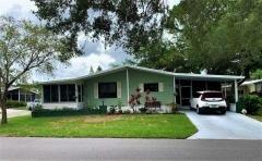 Photo 2 of 28 of home located at 5305 Ashford Pl Sarasota, FL 34233