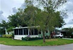 Photo 3 of 28 of home located at 5305 Ashford Pl Sarasota, FL 34233