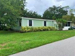 Photo 4 of 28 of home located at 5305 Ashford Pl Sarasota, FL 34233