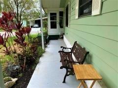 Photo 5 of 28 of home located at 5305 Ashford Pl Sarasota, FL 34233