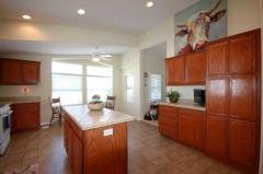 Photo 5 of 54 of home located at 16222 Monterey Lane #315 Huntington Beach, CA 92649